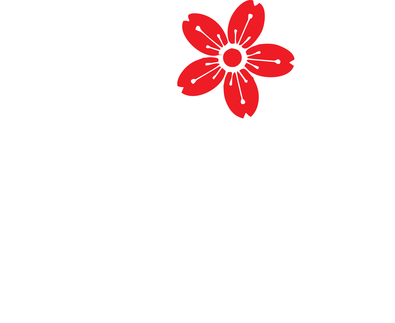 Restaurant Hanaky
